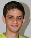 Murilo Azevedo