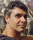 Reynaldo Berto