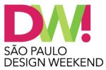 sao paulo design weekend logo