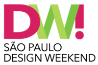 sao paulo design weekend logo