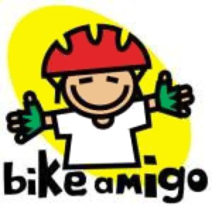bike amigo sampa bikers