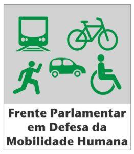 frente parlamentar em defesa da mobilidade humana