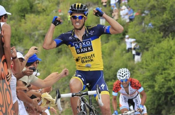 Contador visitará Rio e São Paulo. Foto: Divulgação