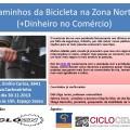 Imagem: CicloZN/Divulgação