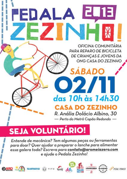 cartaz_voluntario-2