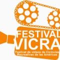 festival vicra logo