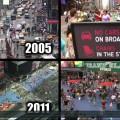 Imagem: Streetfilms/Reprodução