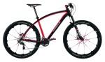 O modelo Bike RX foi projetado para o mountain bike. Clique para ver os detalhes. Foto: Divulgação