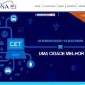Hackatona acontecerá entre os dias 22 e 23 de março, em São Paulo. Foto: reprodução/internet
