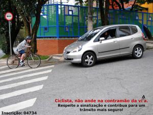 2º lugar - Paulo Gabriel Garcia
