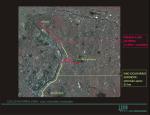 Obras terão início em abril e devem incluir mais 11,5km de vias exclusivas para ciclistas. Imagem: Reprodução/SPUrbanismo