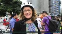 dia de bike ao trabalho 2014 cafe da manha do ciclista