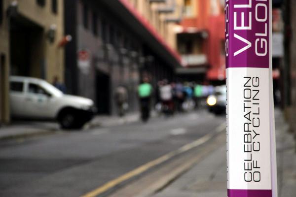 Velo-City 2014 reuniu cerca de 600 participantes de diversos países, que discutiram políticas sobre infraestrutura, logística e outros aspectos da cultura da bicicleta. Foto: European Cyclists Federation
