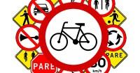 codigo-de-transito-bicicletas-ciclistas-placas-h-fb