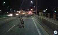 Pintura popular Ponte Freguesia 04