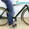 Foto: Shimano/Vá de Bike