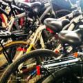 bicicletario camara vereadores sao paulo fb h