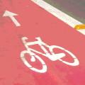 No primeiro sábado de setembro, mais 13,4km de ciclovias foram inaugurados na capital paulista. Arte: Vá de Bike
