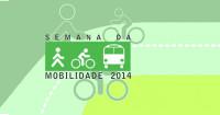 semana da mobilidade 2014 fb h