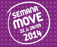 semana move
