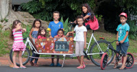 bicicaixa bakfiets brasileira foto artur elias fb h