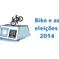 bike e eleicoes 2014 home