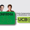 carta ucb candidatos segundo turno home