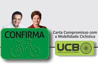 carta ucb candidatos segundo turno home