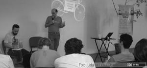 Foto: Liduína Lins/Ciclocidade (cc)