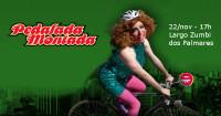pedalada montada fb h