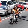 Bicicletada Inclusiva 2014 - Foto Rachel Schein 02