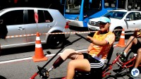 Bicicletada Inclusiva 2014 - Foto Rachel Schein 06