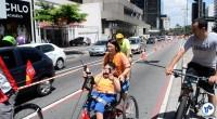 Bicicletada Inclusiva 2014 - Foto Rachel Schein 07