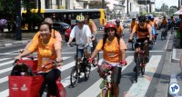 Bicicletada Inclusiva 2014 - Foto Rachel Schein 08