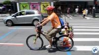 Bicicletada Inclusiva 2014 - Foto Rachel Schein 09