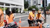 Bicicletada Inclusiva 2014 - Foto Rachel Schein 15