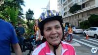 Bicicletada Inclusiva 2014 - Foto Rachel Schein 20