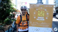 Bicicletada Inclusiva 2014 - Foto Rachel Schein 29