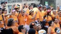 Bicicletada Inclusiva 2014 - Foto Rachel Schein 35