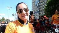 Bicicletada Inclusiva 2014 - Foto Rachel Schein 44