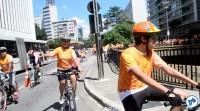 Bicicletada Inclusiva 2014 - Foto Rachel Schein 46