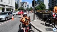 Bicicletada Inclusiva 2014 - Foto Rachel Schein 47