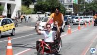 Bicicletada Inclusiva 2014 - Foto Rachel Schein 48