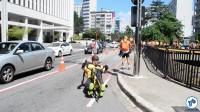 Bicicletada Inclusiva 2014 - Foto Rachel Schein 49