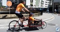 Bicicletada Inclusiva 2014 - Foto Rachel Schein 51