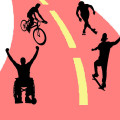 passeio inclusivo ciclovias sao paulo destaque