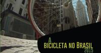 livro a bicicleta no brasil capa fb h