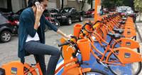 Bike-Sampa-Estacao-Shopping-Eldorado-Ane fb h