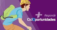 cicloportuniddes cartilha sebrae comercio e bicicletas fb h
