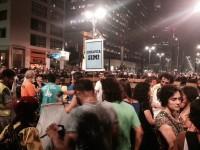 Foto: Guga Machado